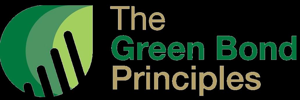 Green Bond Principles Logo T (1032x344).png