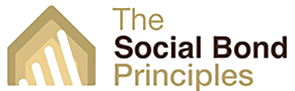 Social Bond Principles Logo T (295 x 91).png