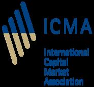 ICMA Logo T (185x172).png