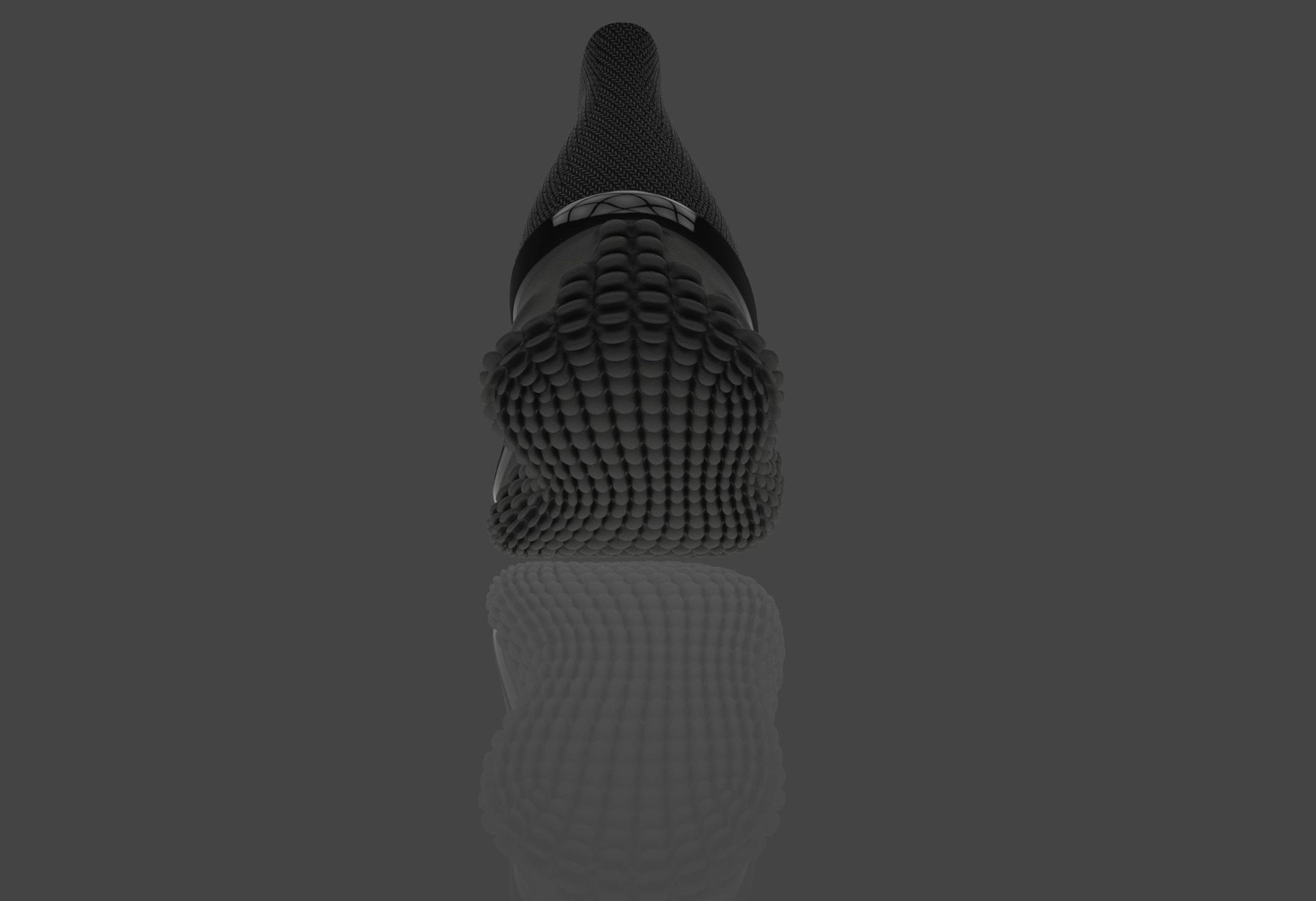 bumpy sole.269.jpg