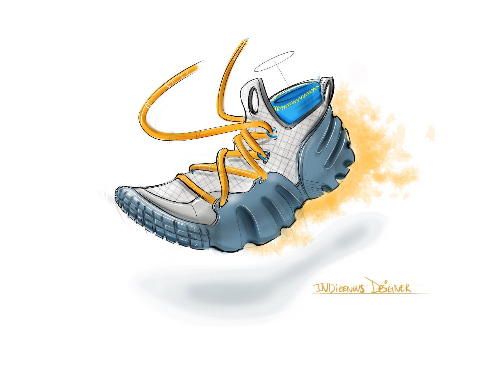 trail runner.jpg