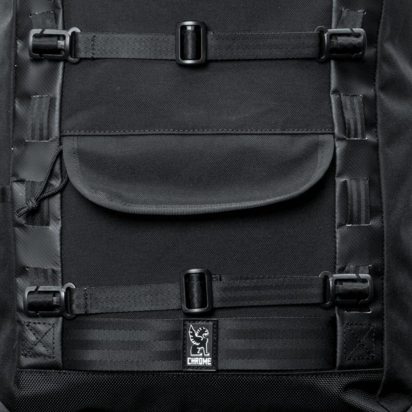 FW18_Samples_Bags-00153.jpg