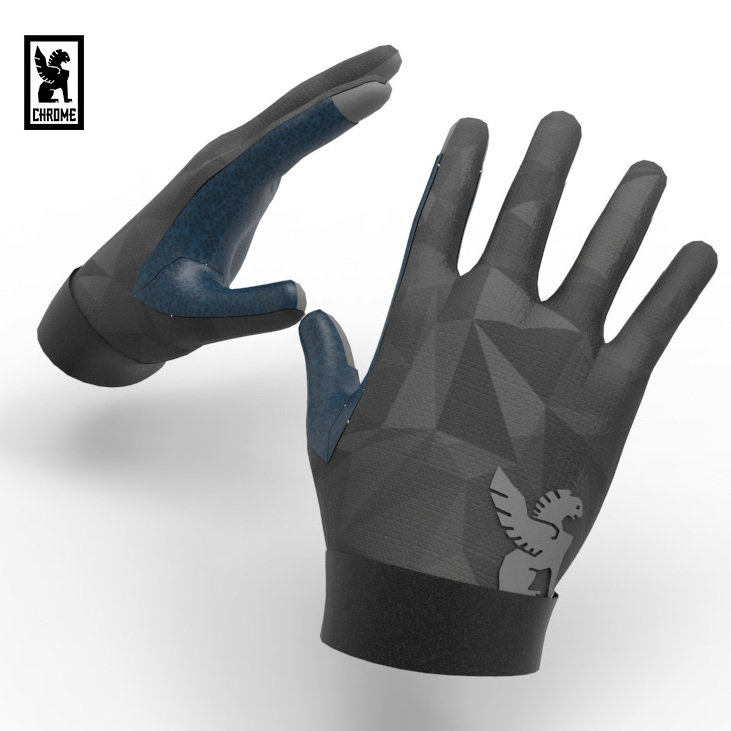 gloves+logo.jpg