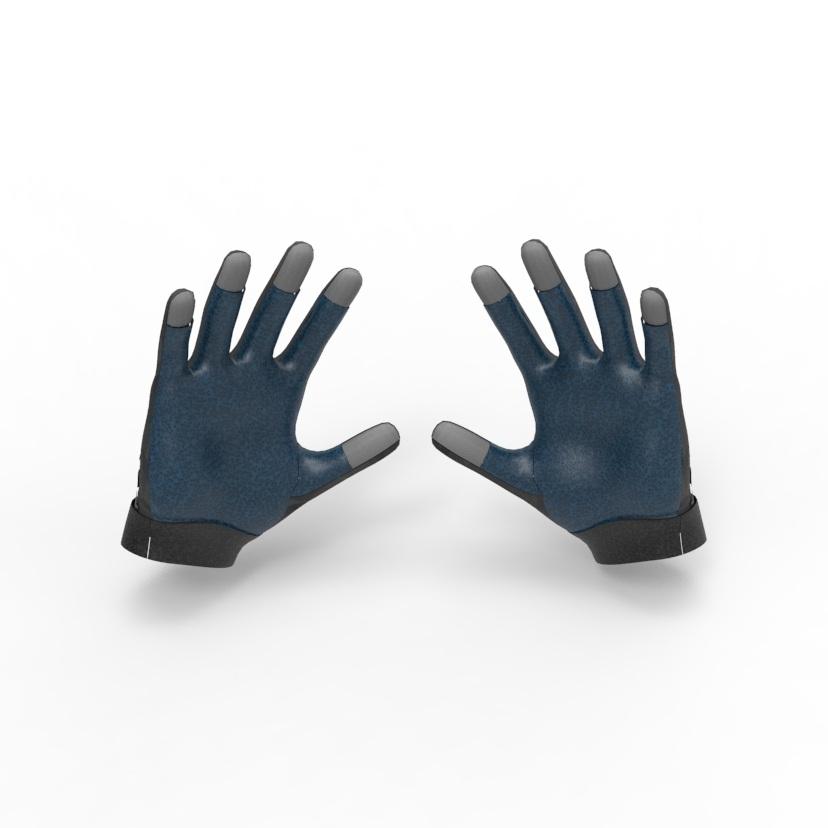 gloves+front.3.jpg