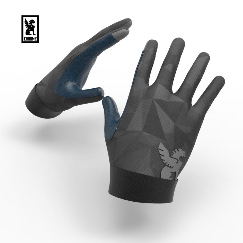 gloves+logo.jpg