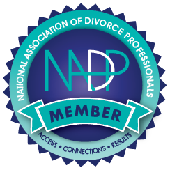 NADP_Seal_(Small).png