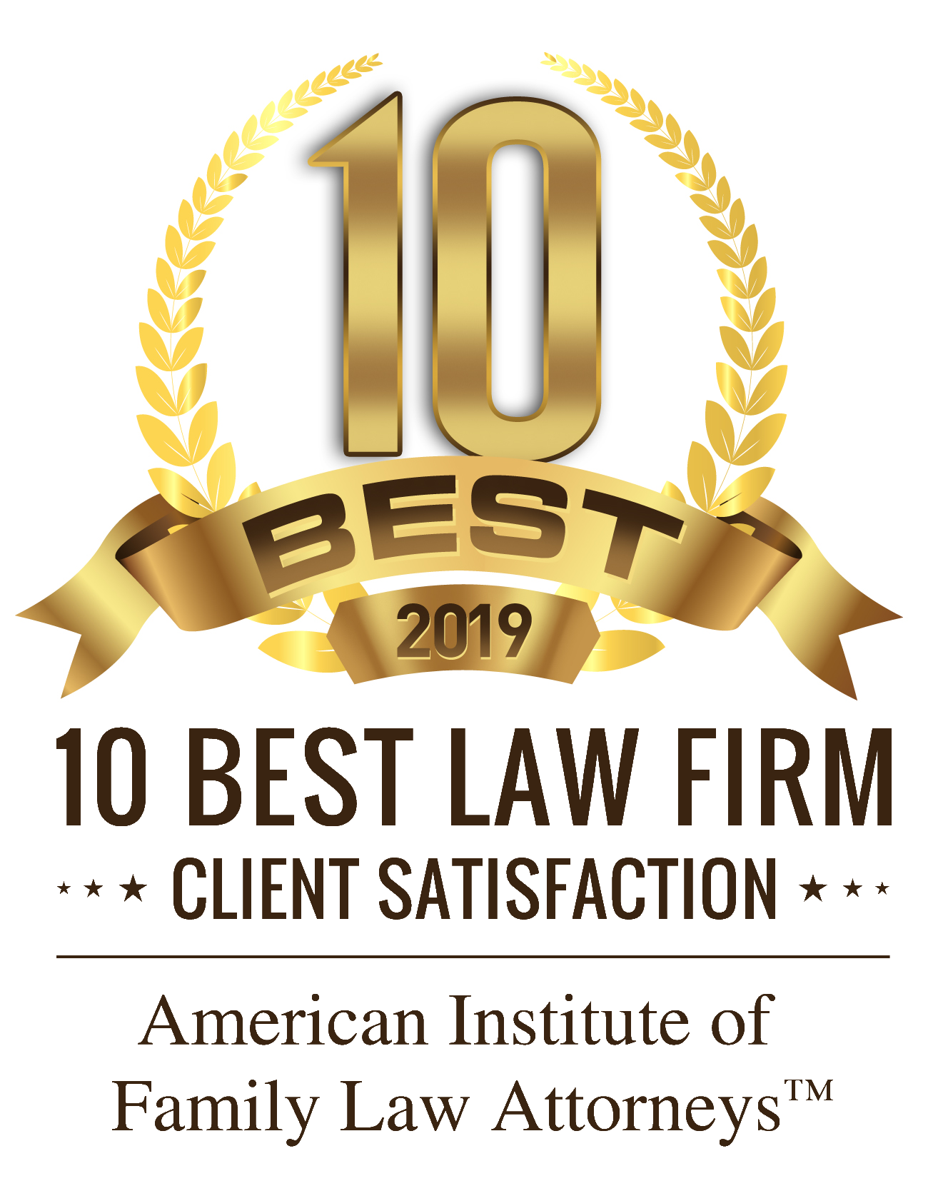 2019 10_BEST_Law_Firm_Family_Law_Attorneys_.png