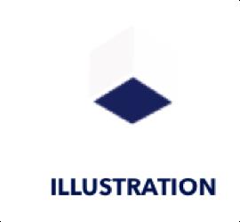 illustration.png