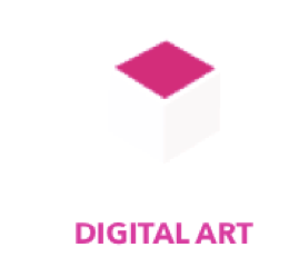 digital art.png