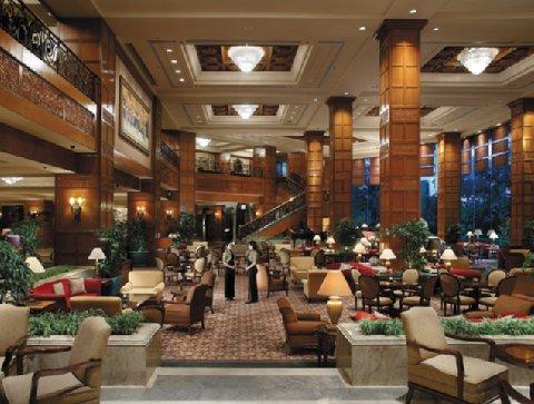 WE DID_Hotel-Shangri-La-Surabaya.jpeg