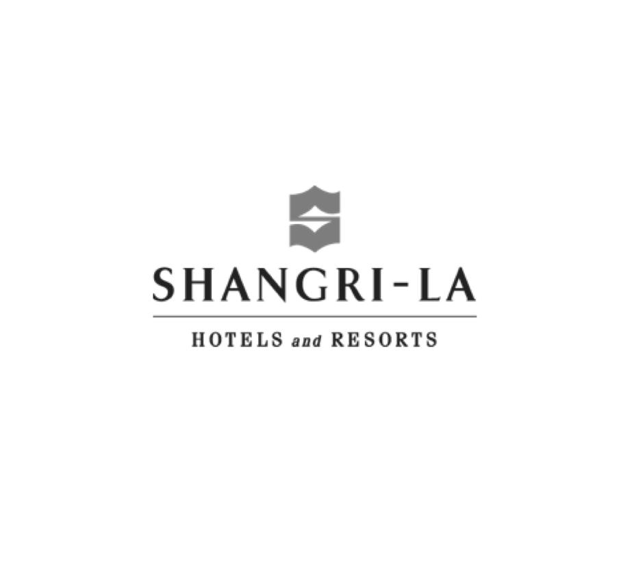 LogoBW_Shangrila.png