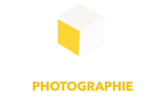 LogoVF_Photo.png