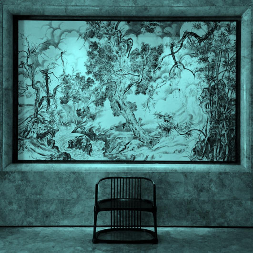 PEINTURE - «La peinture vient de l'endroit où les mots ne peuvent plus s'exprimer » - Gao XingjiangÀ l'huile ou à l'encre, sur toile ou sur canevas, figurative ou abstraite, la peinture illumine invariablement vos espaces.ArtQube propose une sélection riche et variée d'oeuvres: de la peinture réaliste au cubisme, en passant par l'impressionnisme ou le pop art.