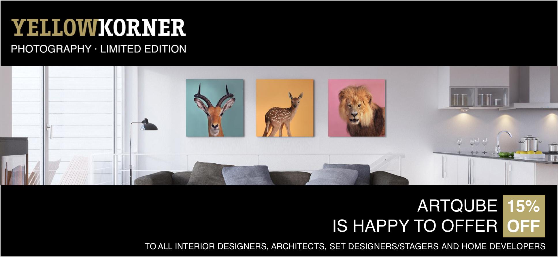 AQ_YK designer discount VF.png