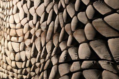 TM_n°050813 Epicéa, Spruce 2000 x 940 x 50 mm.jpg