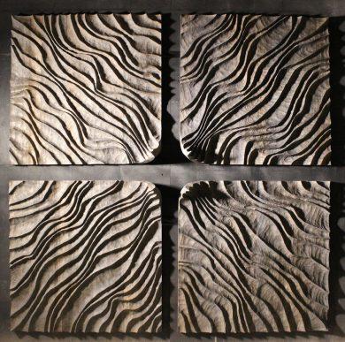 TM_n°121212 Frêne, Ash wood 4 x 950 x 950 mm.jpg