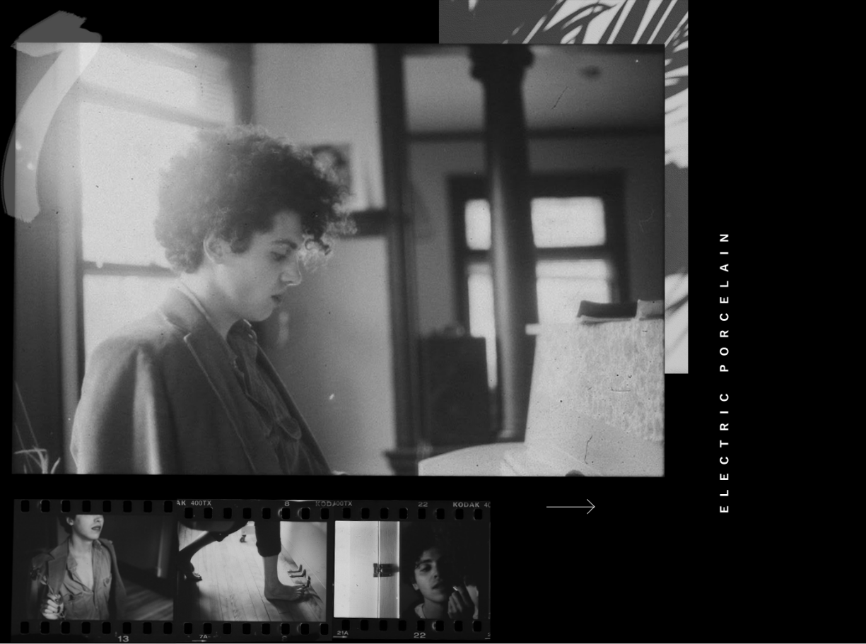 Electric Porcelain Album Collage@2x.png
