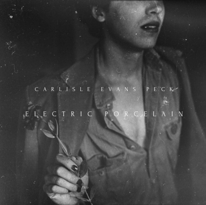 Electric Porcelain Cover.jpg