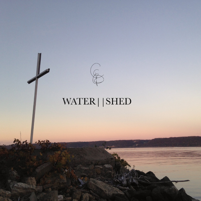 Water Shed Cover.png