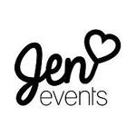 jen-logo.jpg