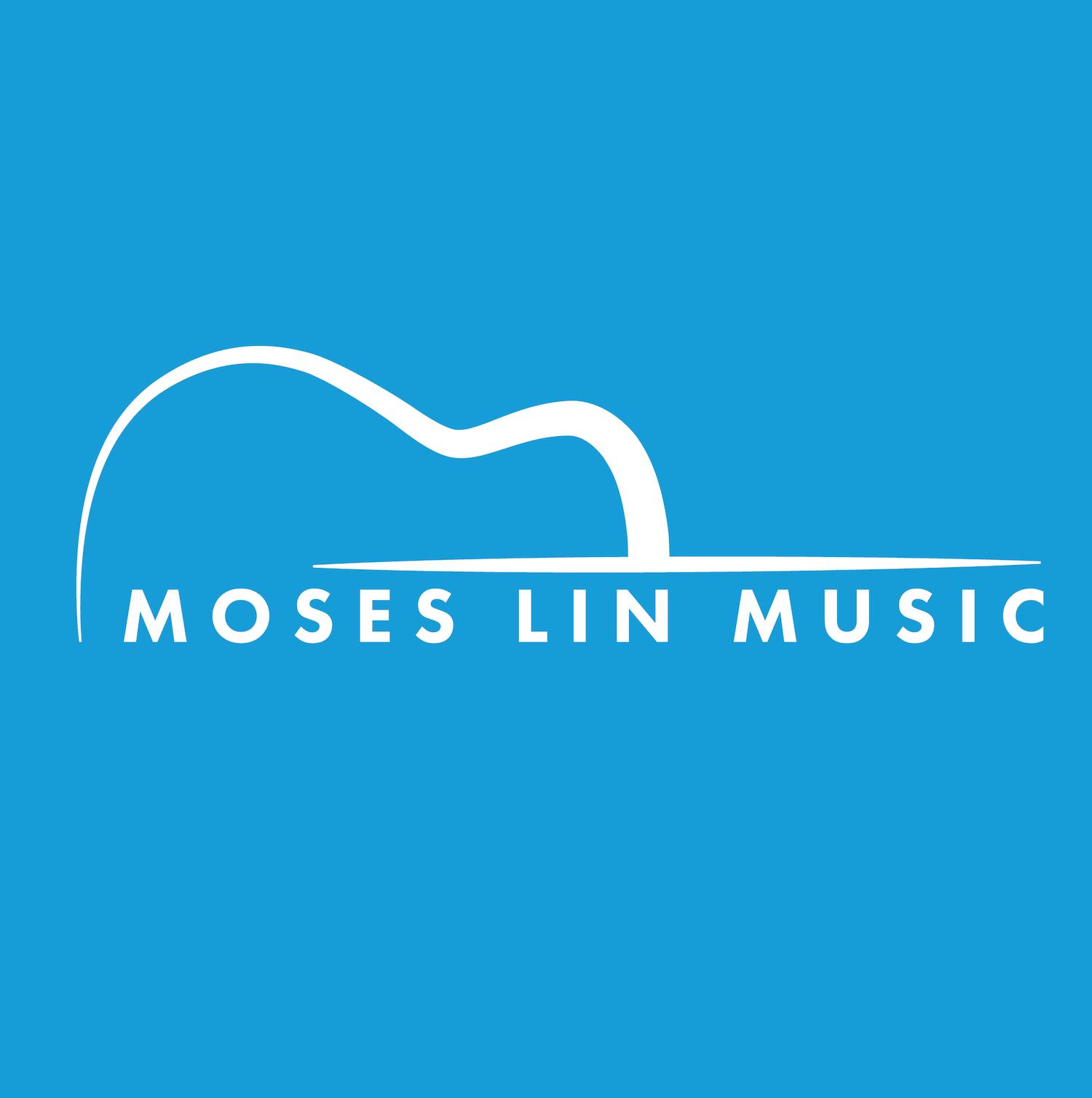 Moses Lin Music Logo.png