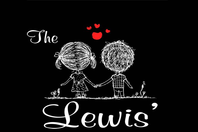 Our Love.jpg