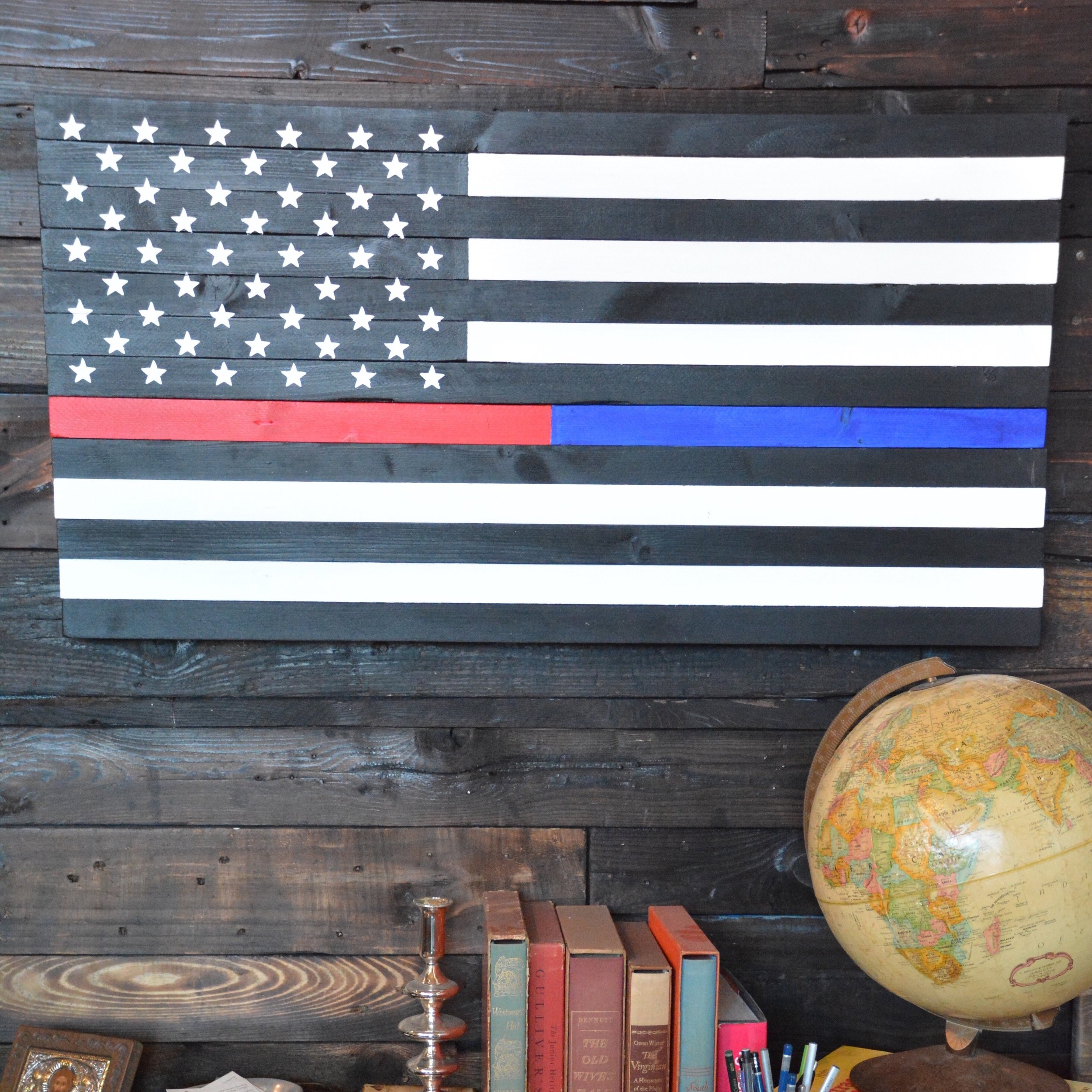Thin Blue Line Flag.jpg