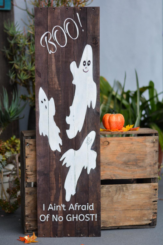 Boo(BigGhosts)-1.jpg