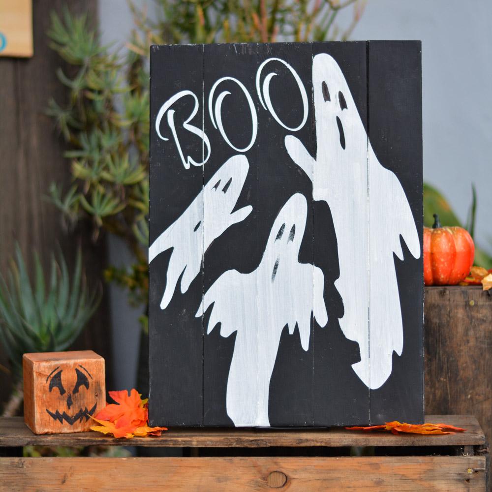 Boo(smallghosts)-1.jpg