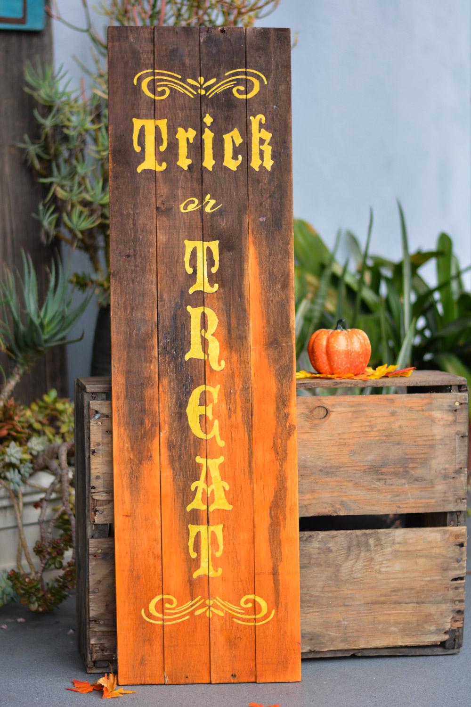 TrickorTreat-1.jpg