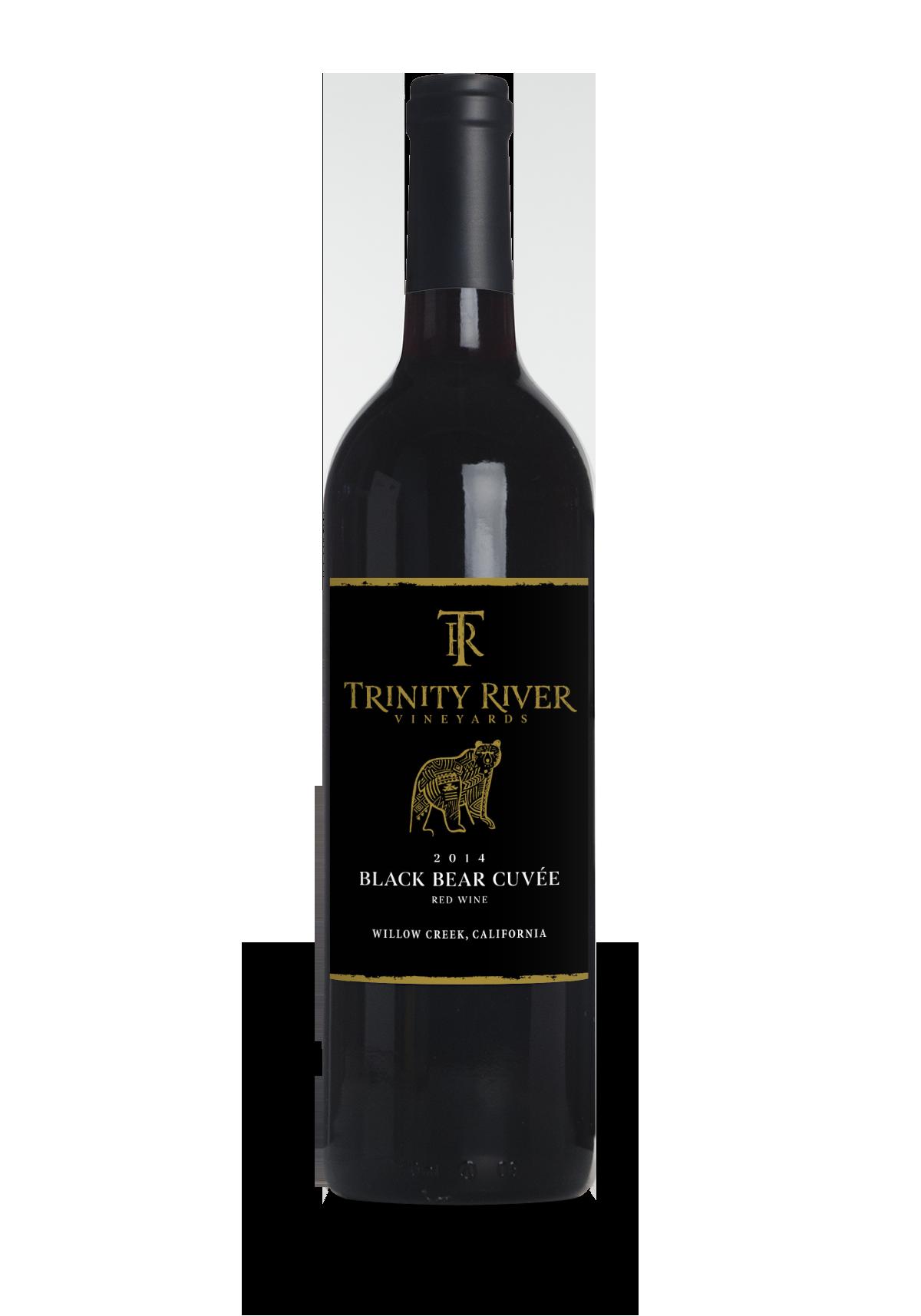 TRV-BlackBear2014.png