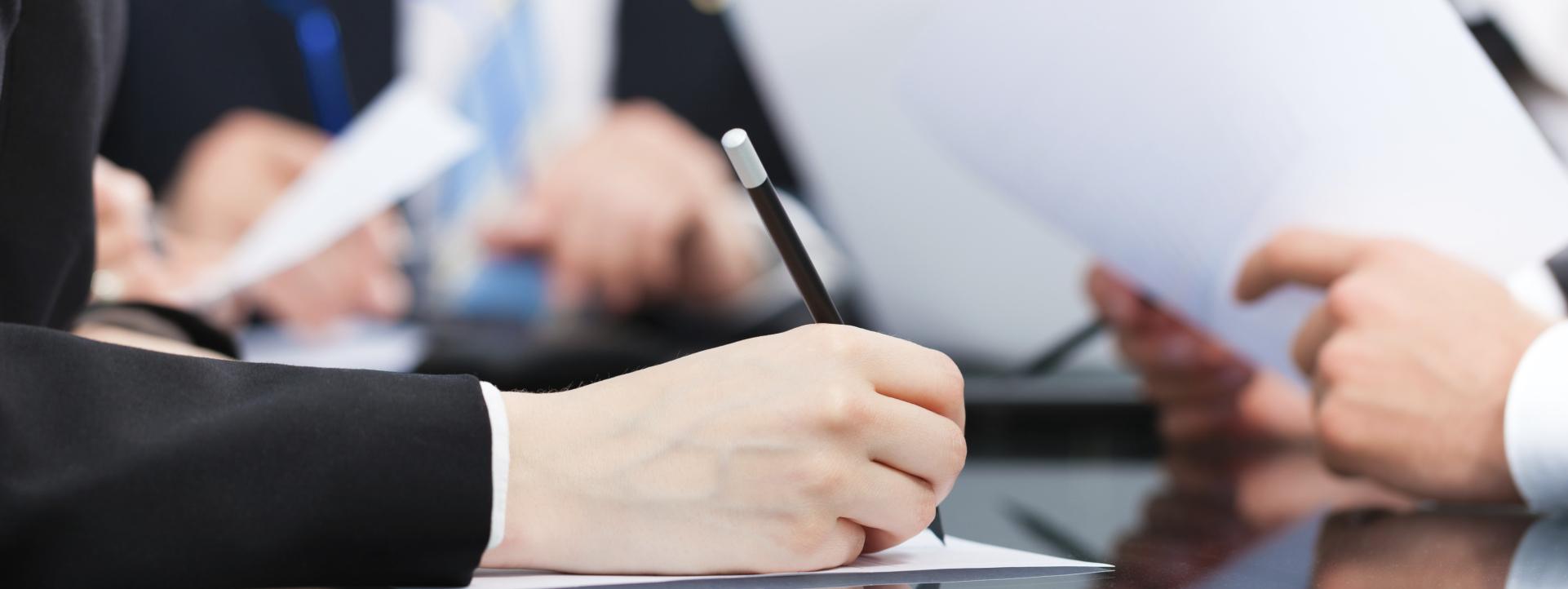 Loinaz Martin Litigation Services