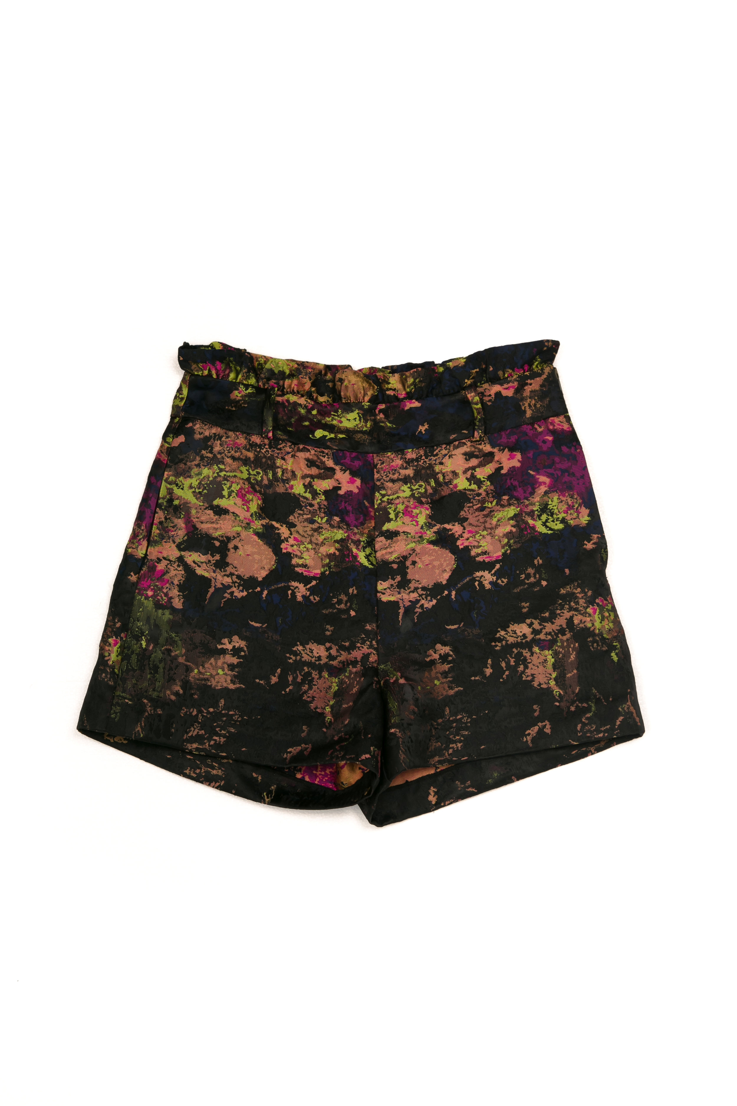 TIMIC shorts
