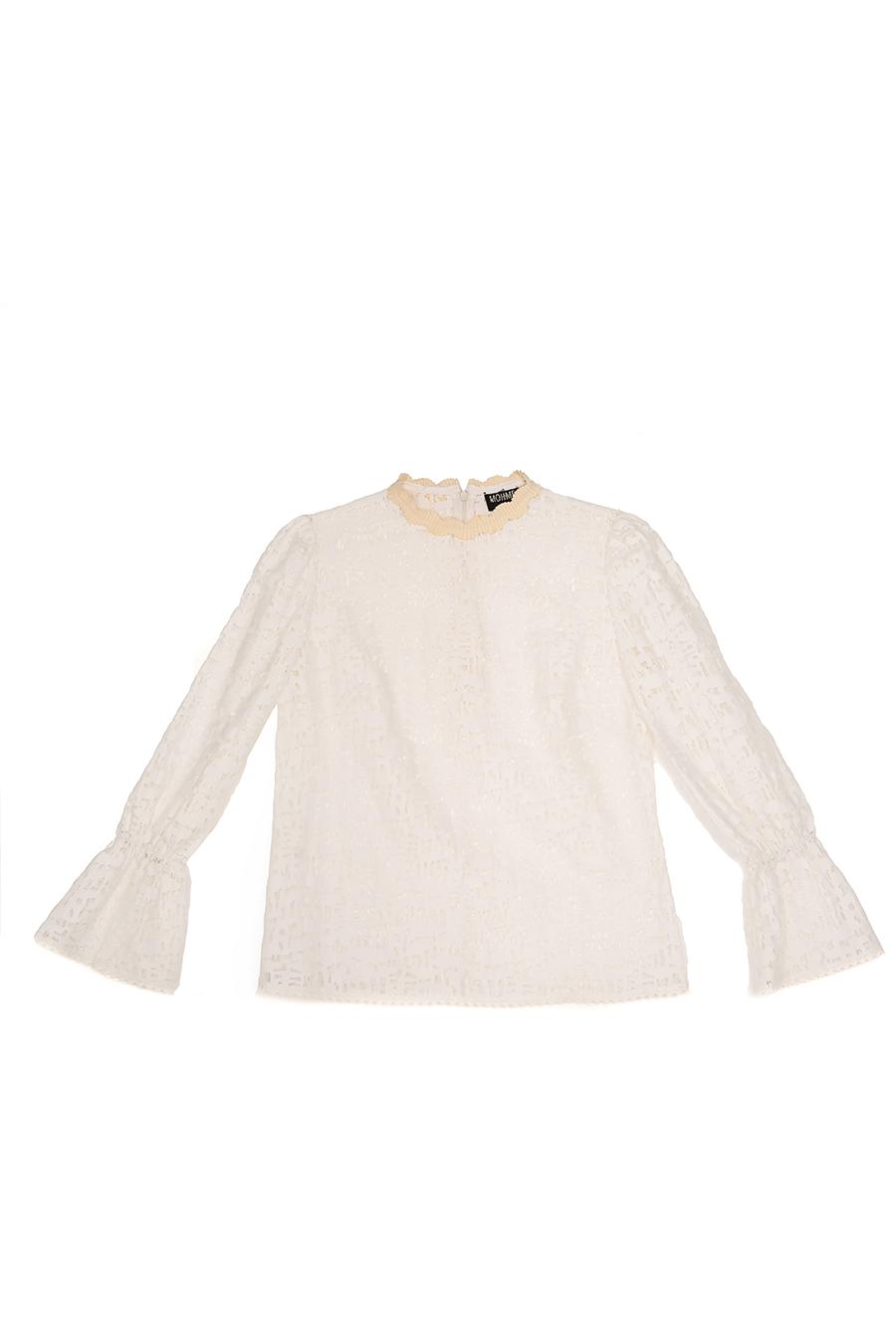 TISSE blouse