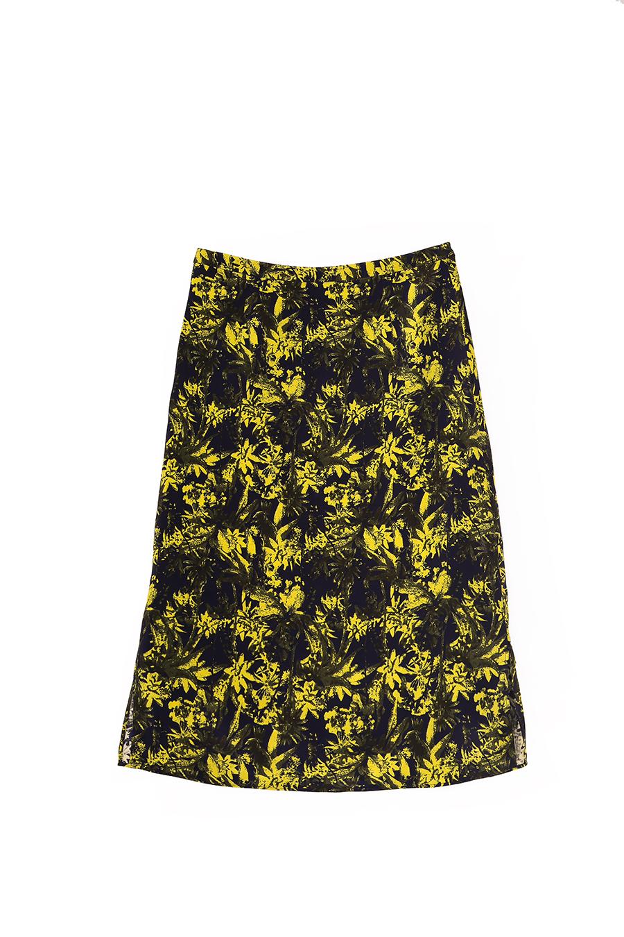 TRALALA skirt