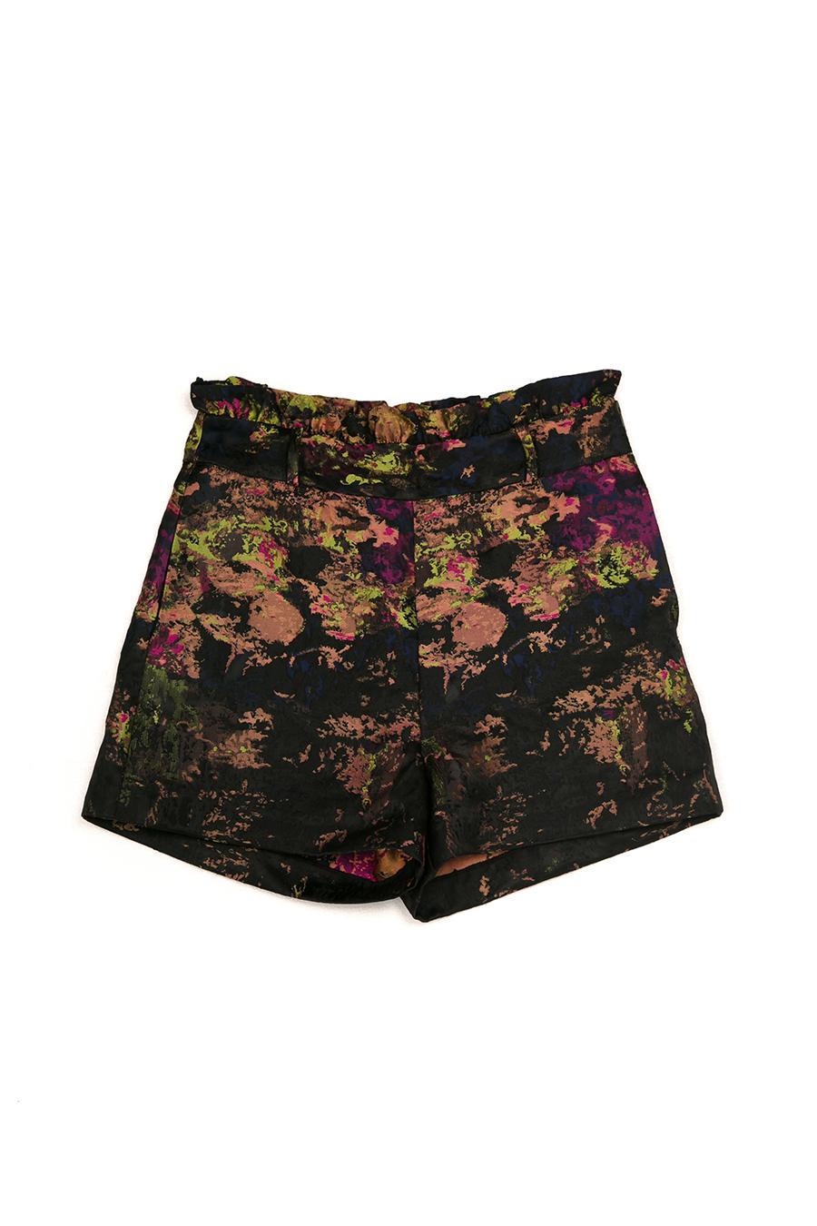 TIMIC shorts pic