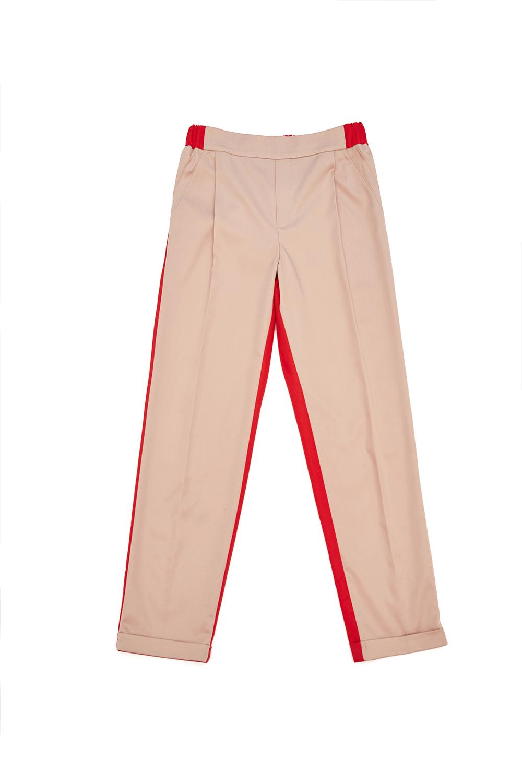 RASPUTINE pants
