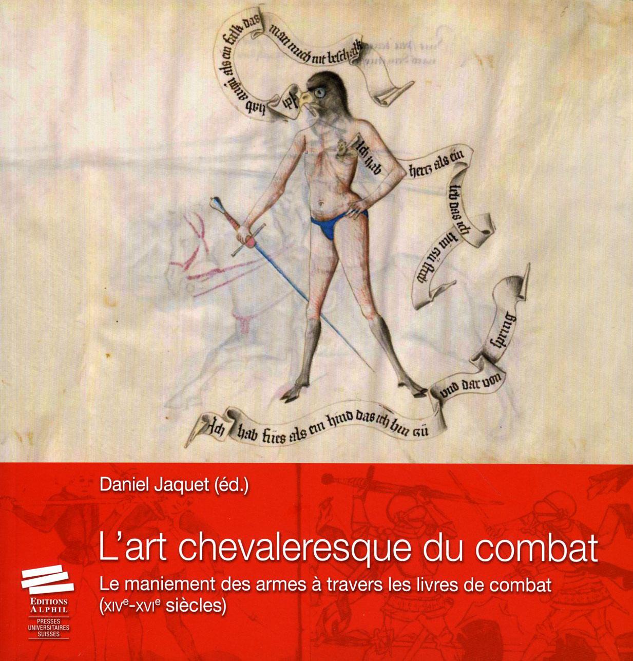 Art-chevaleresque057.jpg
