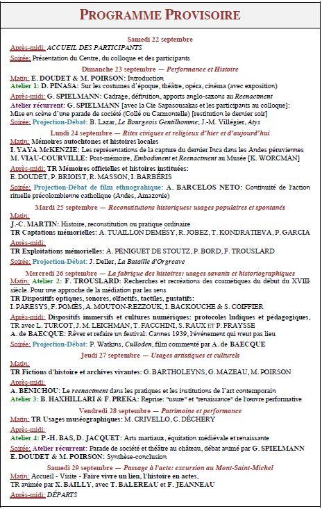 Cerisy-programme.JPG