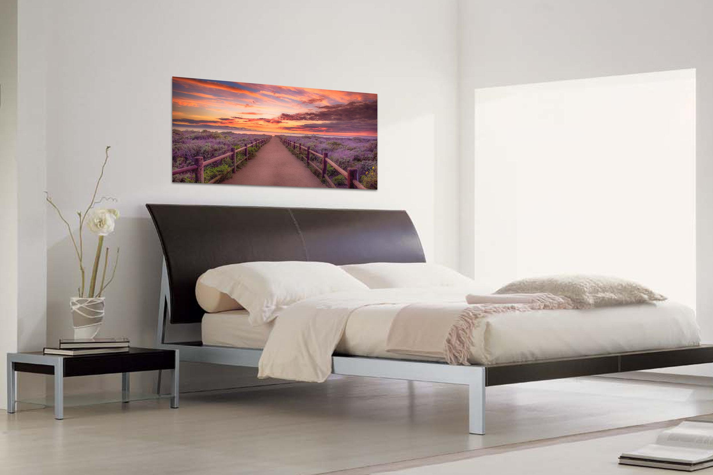 Room2ssf.jpg