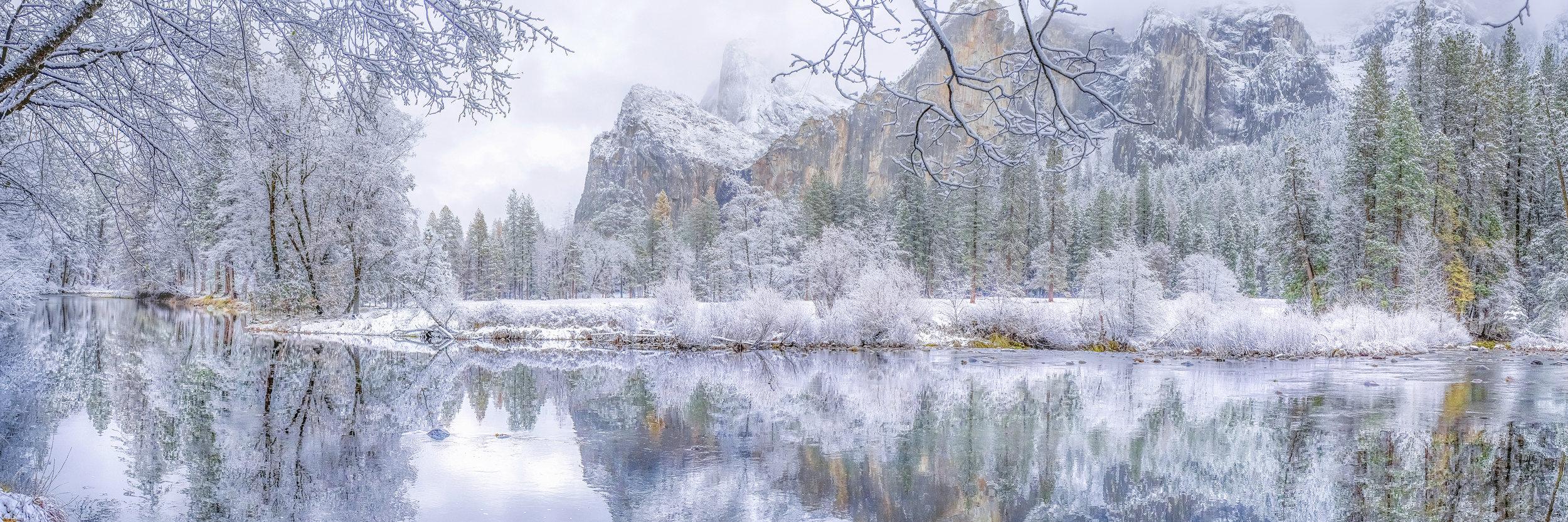 YosemiteSnow2.jpg