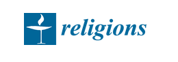 Special Issue of Religions: Religion, Power, and Resistance: New Ideas for a Divided World (Volume 10, Issue 7, 2019) - Guest Editors; Anna Halafoff, Sam Han, Caroline Starkey and James SpickardThe papers in this Special Issue have been drawn from the XIX International Sociological Association's World Congress, Research Committee 22 on Sociology of Religion sessions, which took place in Toronto in July, 2018. They focus on religion and power, intersectional violence, social divisions, and also resistance to power, violence, and division. They include the following themes: religion and nationalism; religion and social theory; religion and diversity; religion and violent extremism; religion and gender inequality; religion and sexuality inequality; religion and environmental crises; and religion and violent and nonviolent social movements.