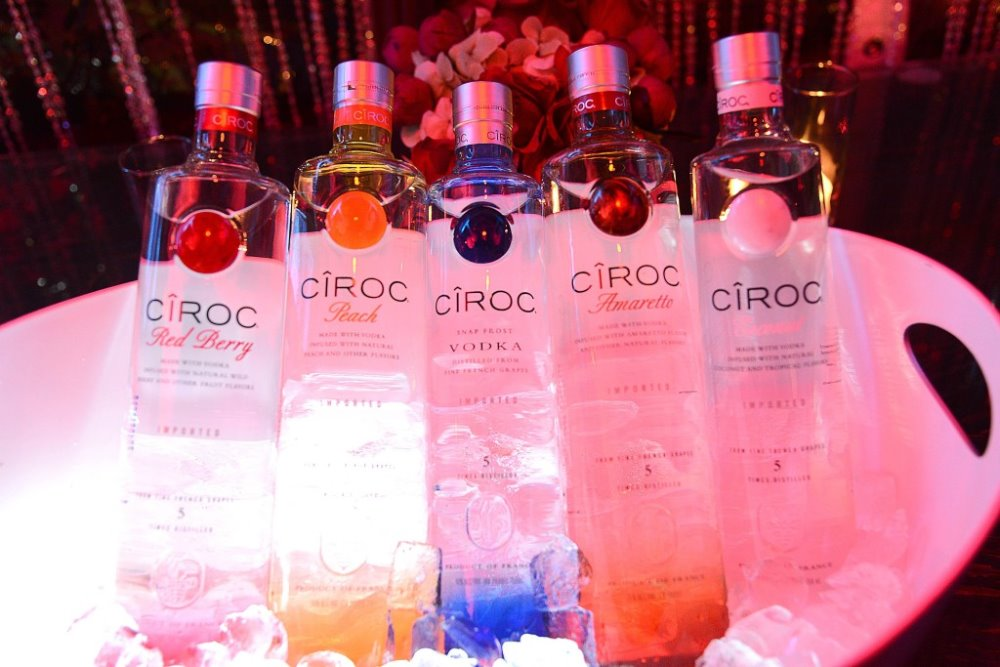 All-Flavors-Ciroc-Vodka.jpg
