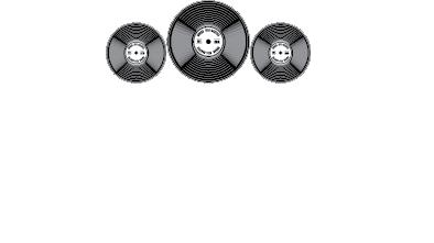 SH White logo.png