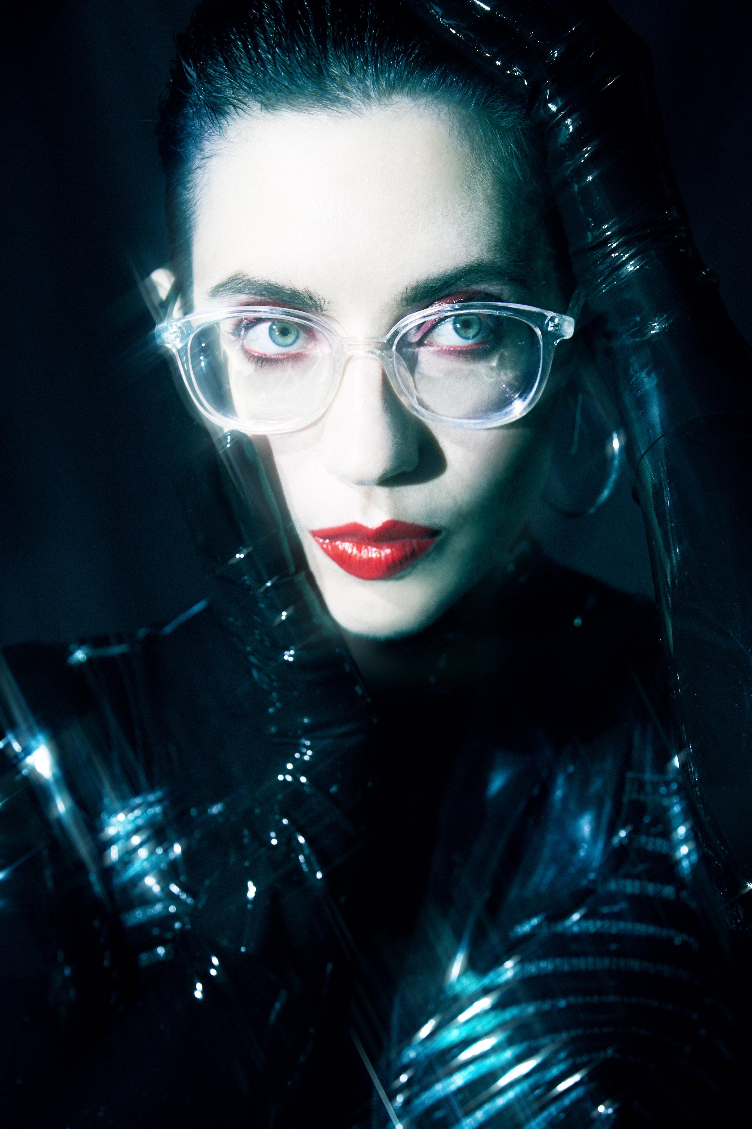 NYC BDSM Mistress Mistrix Sade