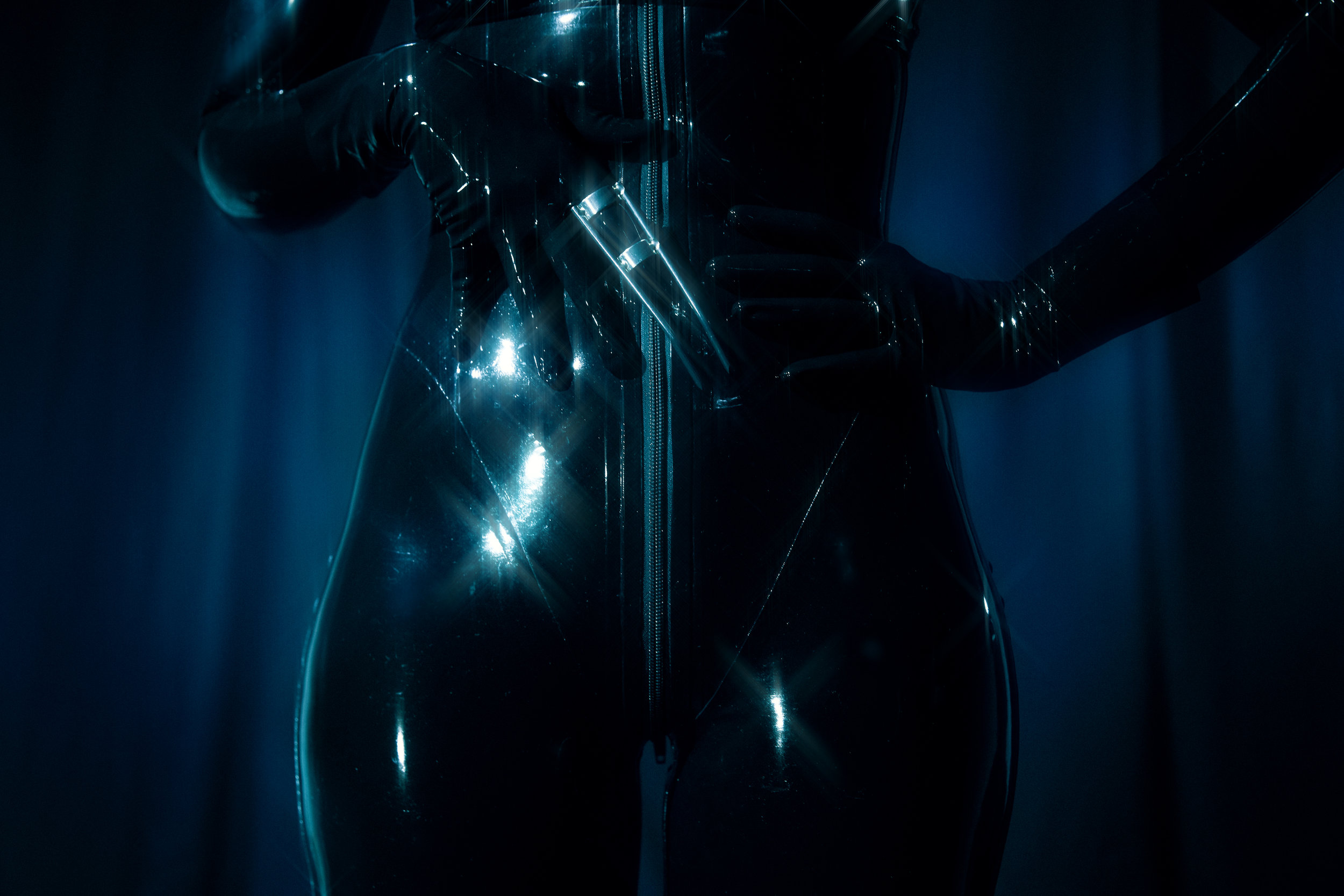 nyc-rubberist-bdsm-mistress-medical-domme.jpg