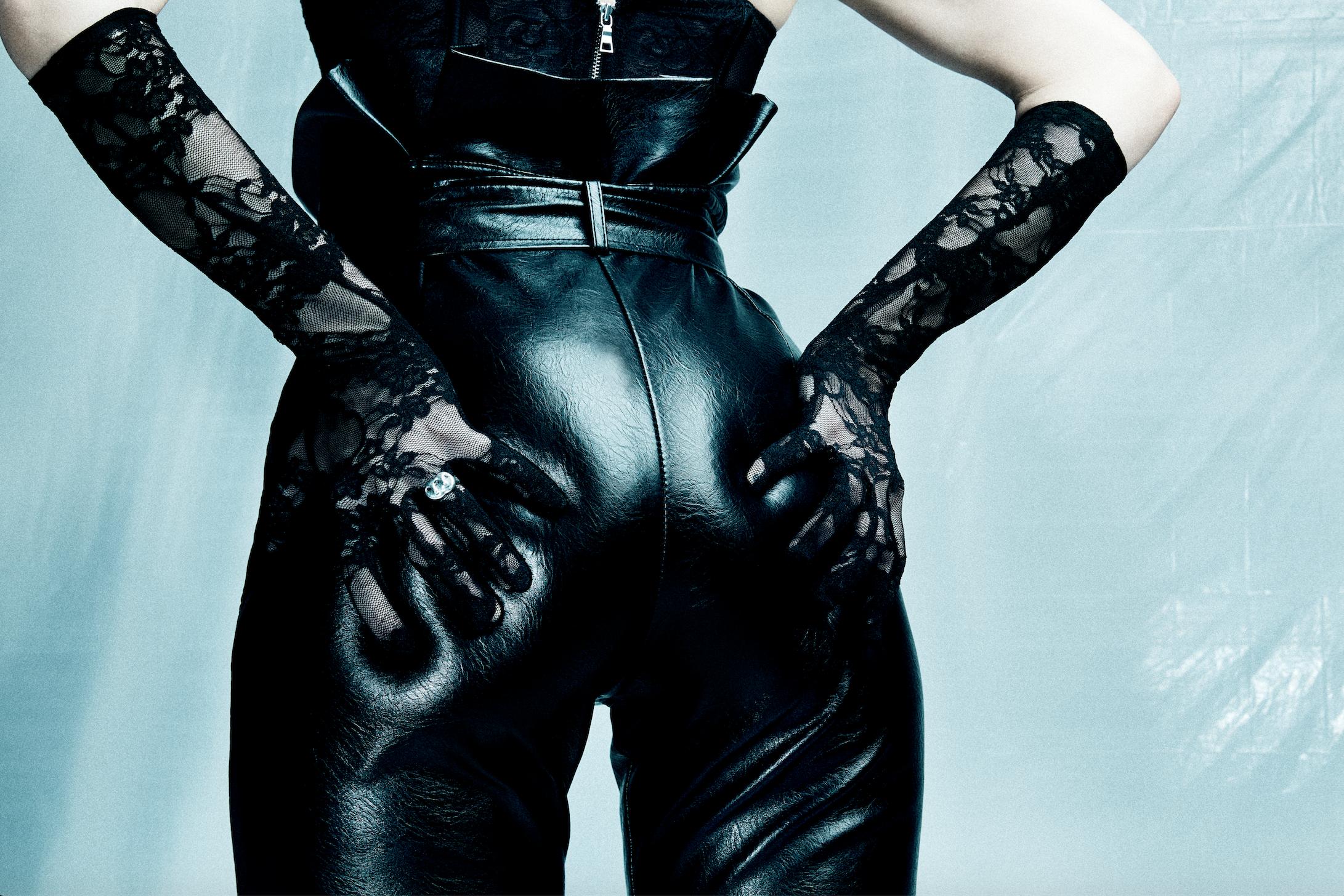 nyc-dominatrix-mistrix-sade-bdsm-mistress.png