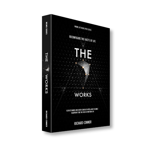 Life Driven Purpose Books That Change You The Seven Works