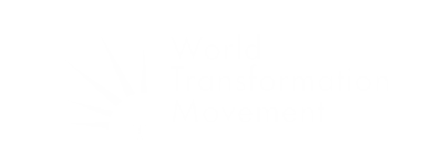 Logo - Causes - 0001 - World Transformation Movement - 400px.png