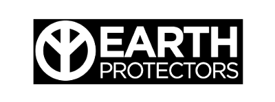 Logo - Causes - 0001 - Earth Protectors - 400px.png